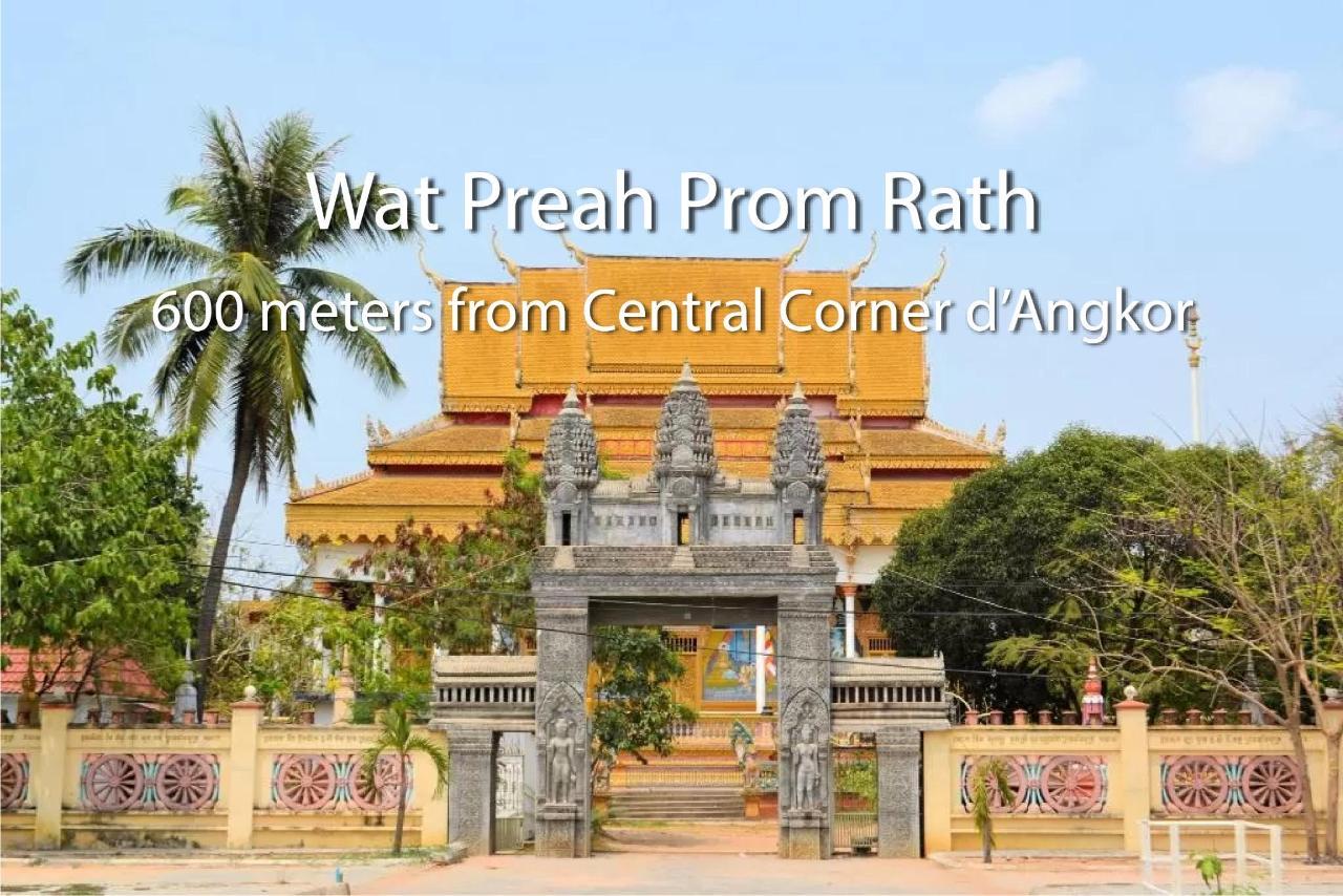 Wat-Preah-Prom-Rath-Siem-Reap_big-size.png