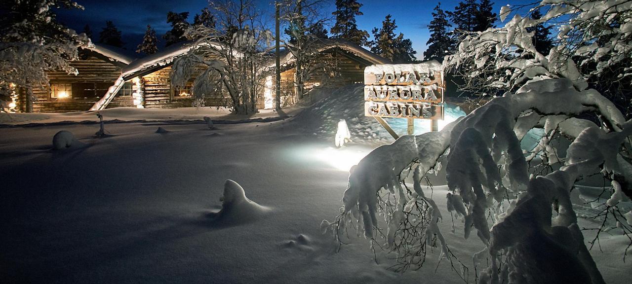 Polar Aurora Cabins_DSC8898.jpg