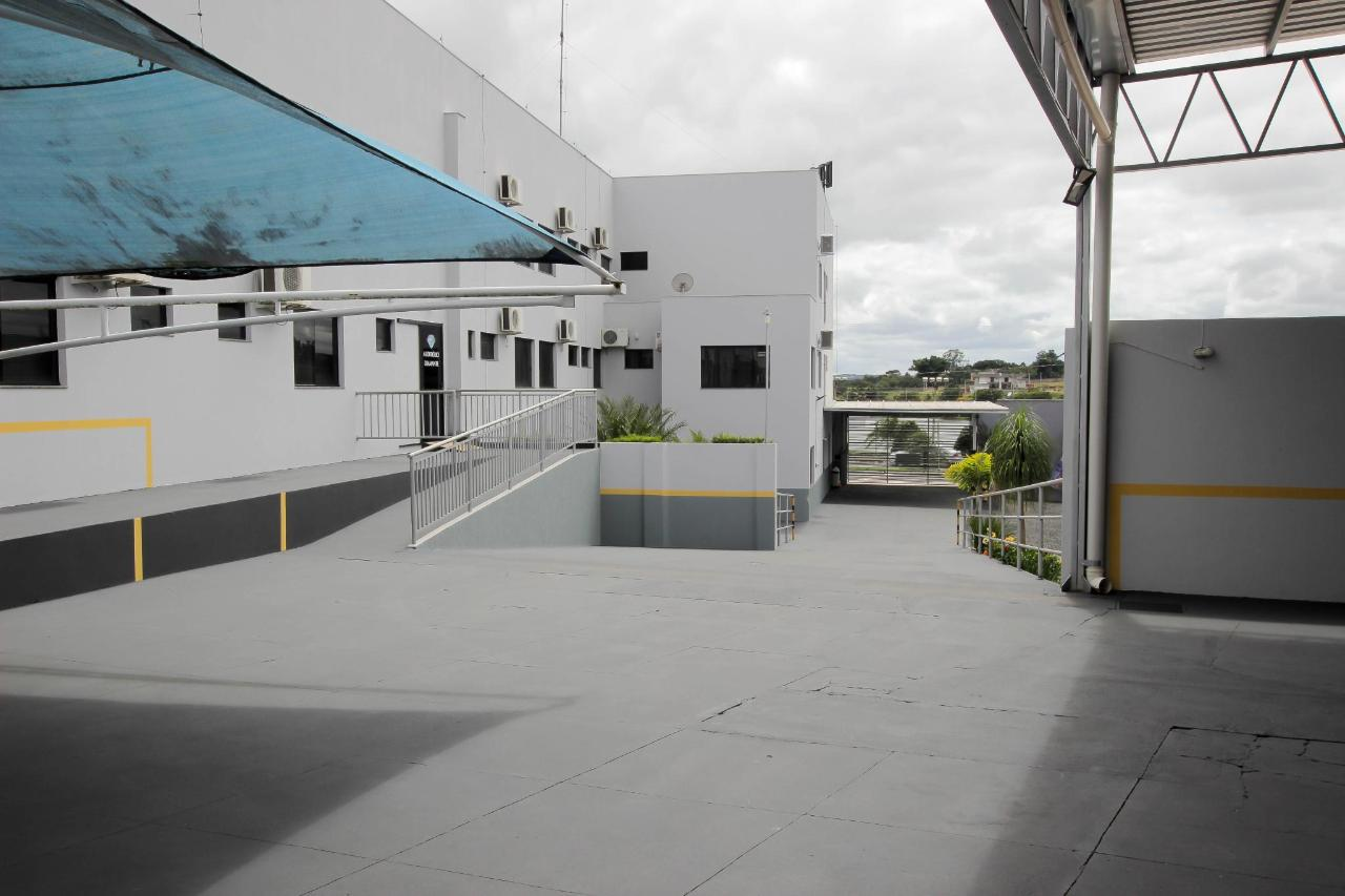 Estacionamento (4).jpg