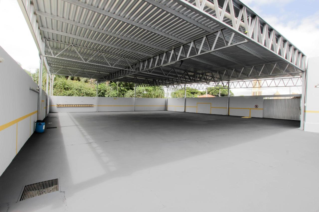 Estacionamento (5).jpg