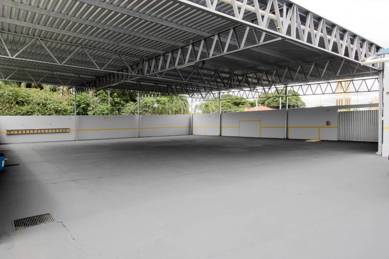 Estacionamento (8).jpg