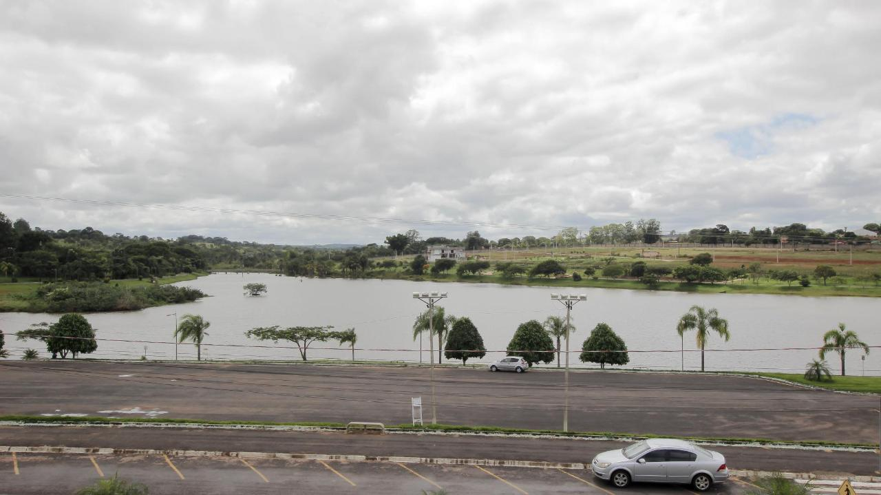 Vista Lago (1).jpg