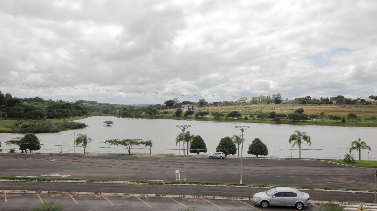 Vista Lago (2).jpg