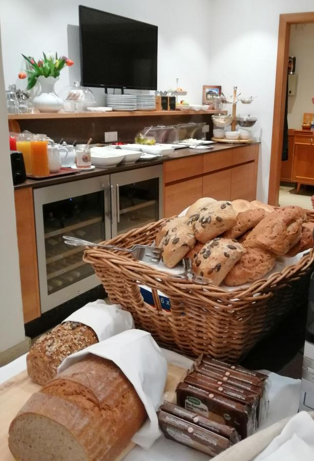 Frühstücksgebäck.jpg
