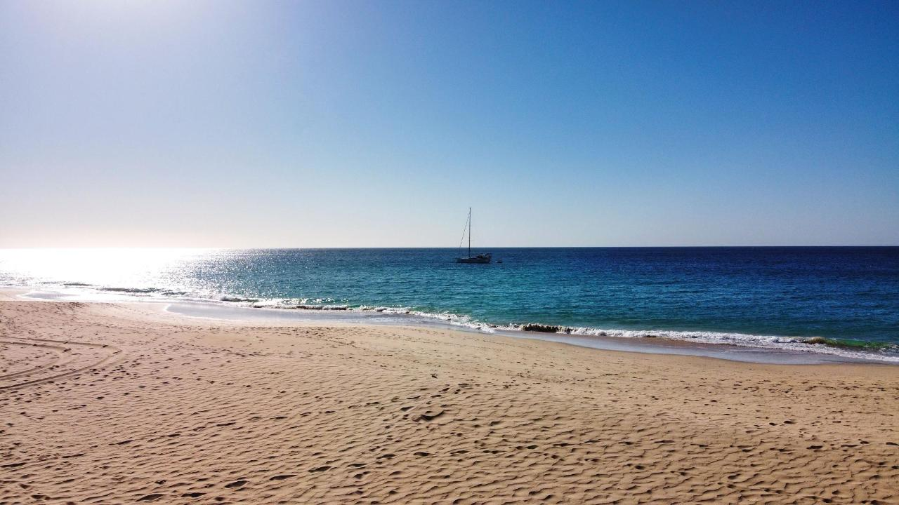 Beach Morro Jable Igramar.jpg