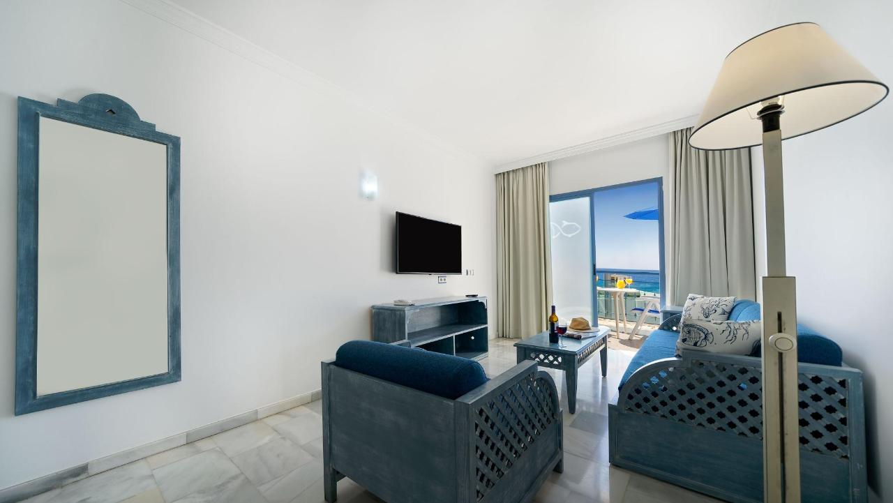 Livingroom Sofa Igramar Morro Jable