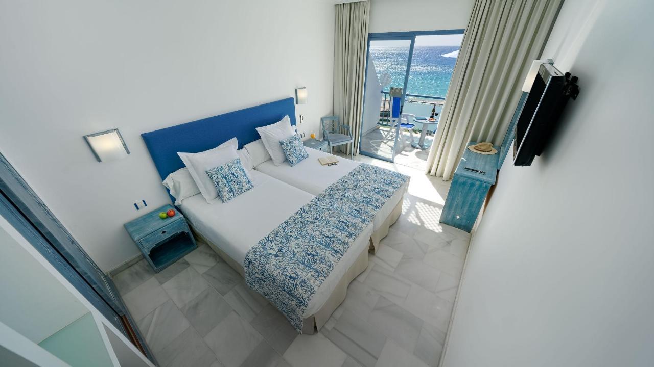Bed Sleepingroom Igramar Morro Jable
