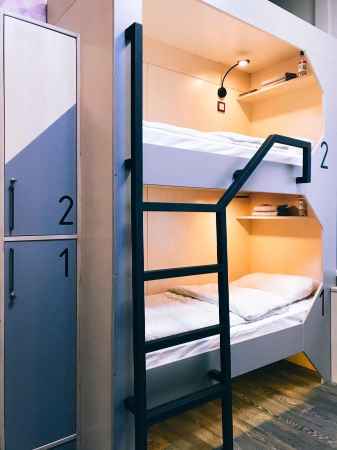 индивидуальный шкаф в номере.jpg