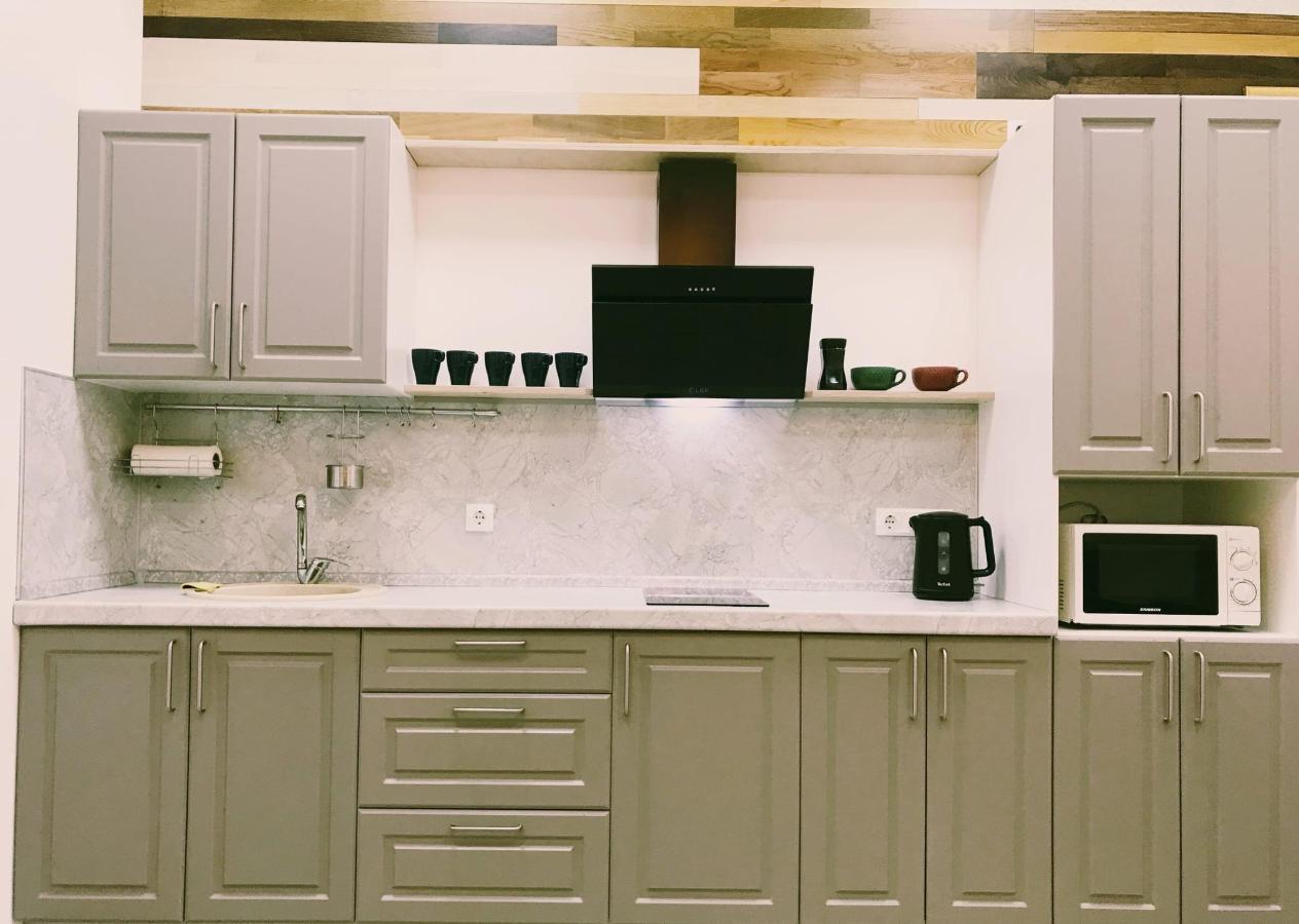 красивая кухня калуга.jpg