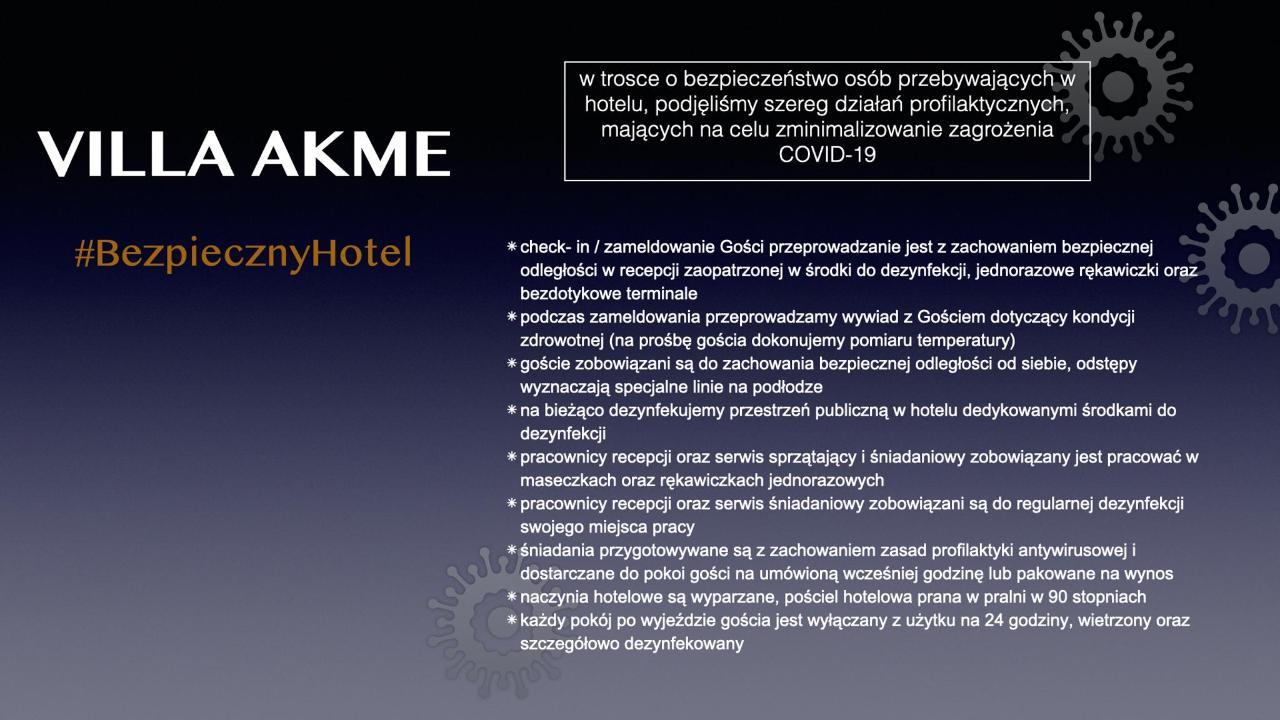 #bezpiecznyhotel_akme.001.jpeg