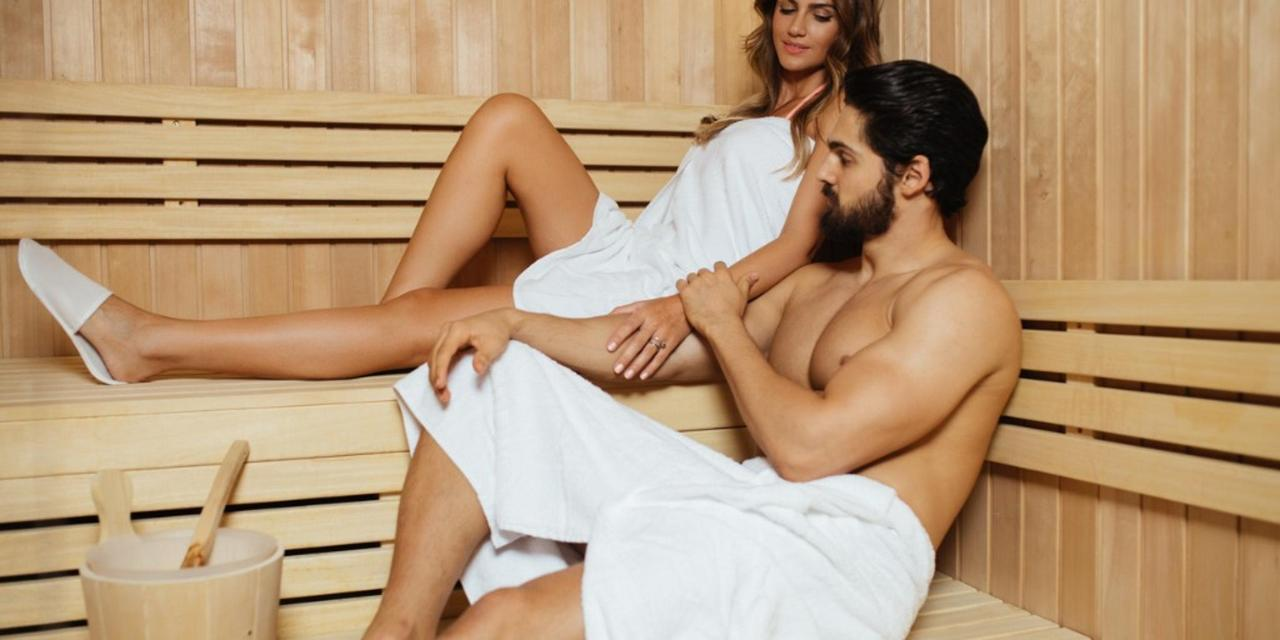 Spa- Sauna couple.jpg