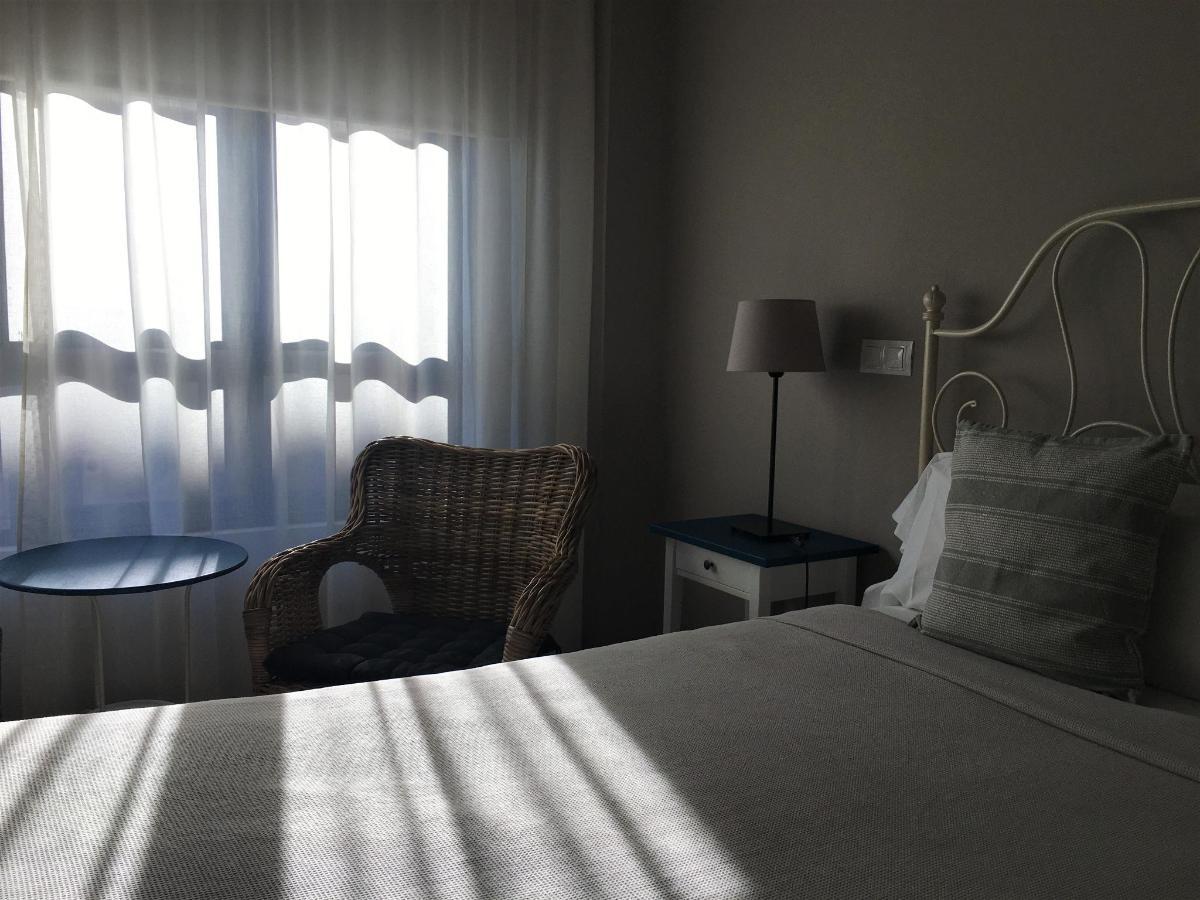 MD MODERN HOTEL - FOTOS OK  (153).JPG