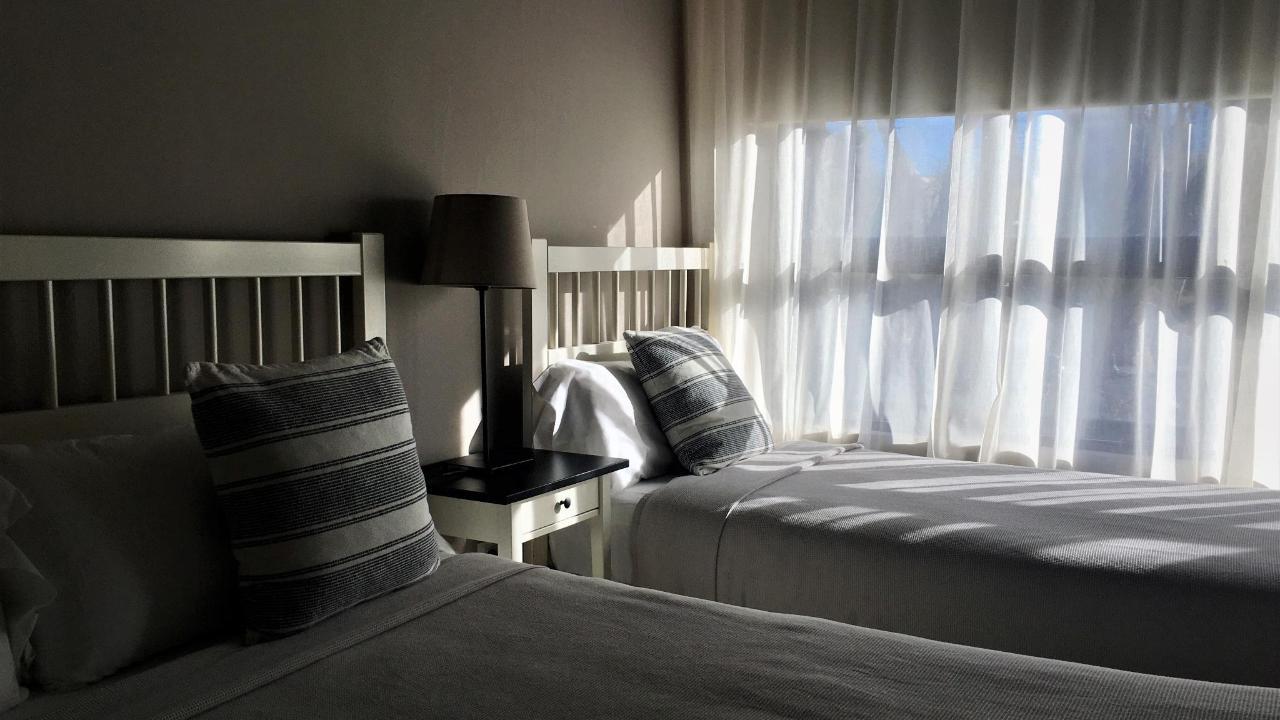 MD MODERN HOTEL - FOTOS OK  (230).jpg