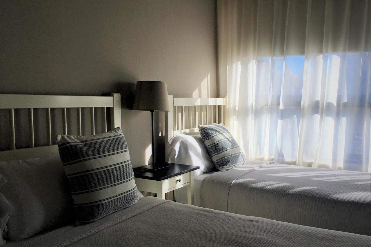 MD MODERN HOTEL - FOTOS OK  (234).jpg