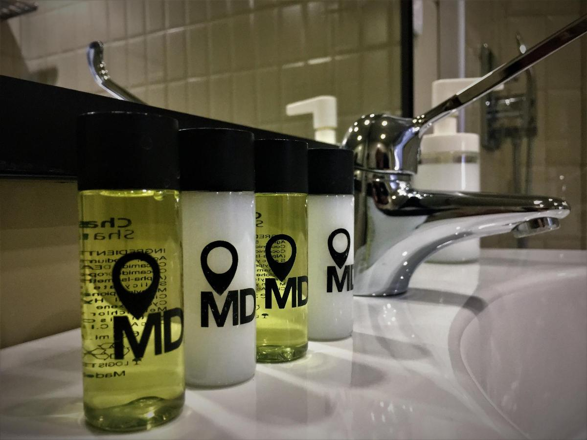 MD Design Hotel - Portal del Real - Fotos MD (331).jpg