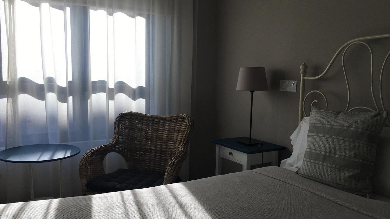 MD MODERN HOTEL - FOTOS OK  (252).jpg