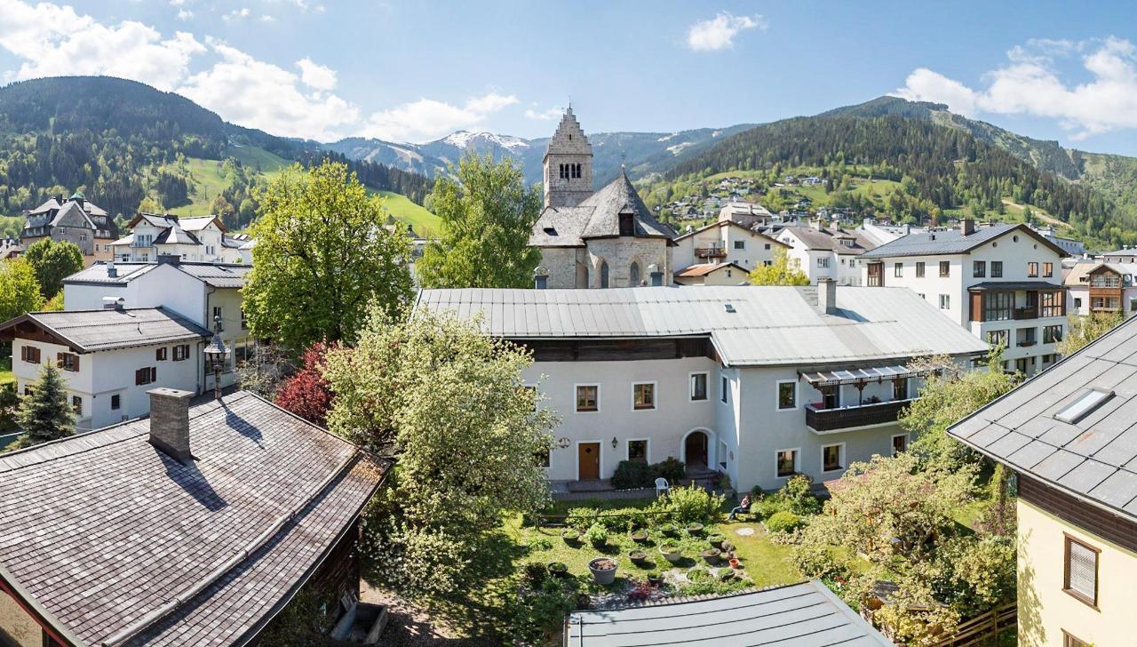 Berg- und Gartenblick.jpg