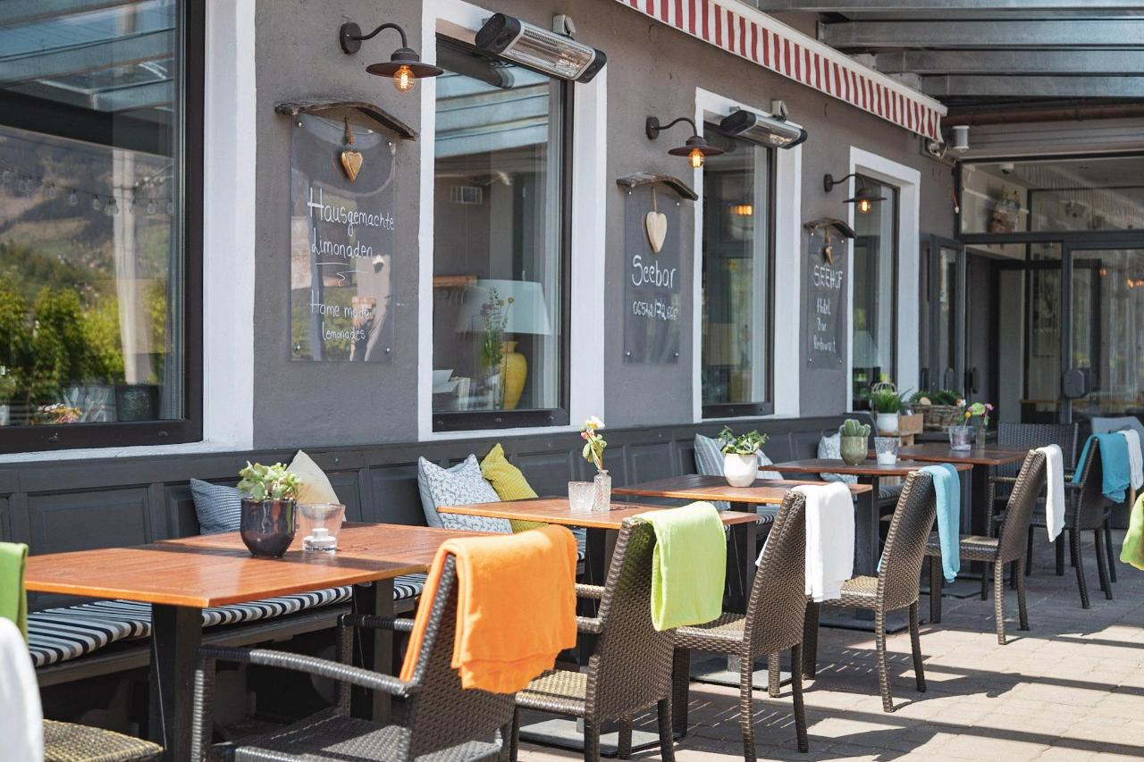 Restaurant Terrasse 2.jpg