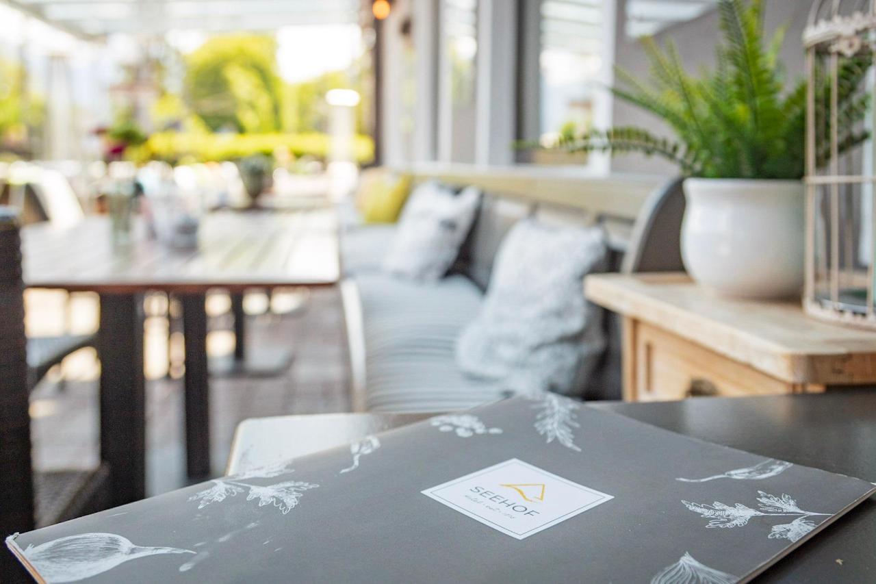 Restaurant Terrasse 3.jpg
