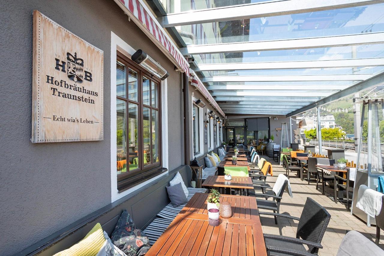 Restaurant Terrasse.jpg