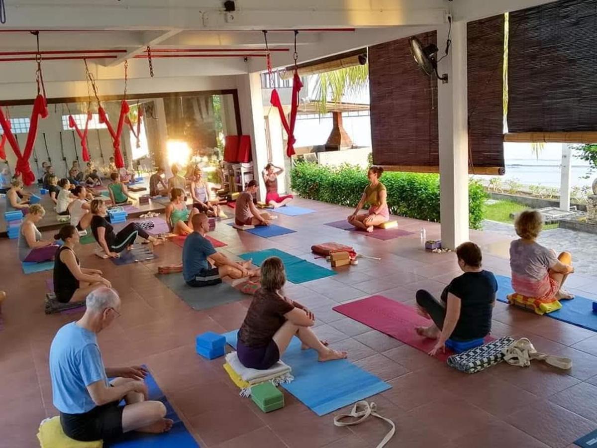 Yoga_tour_Bali_3.jpg