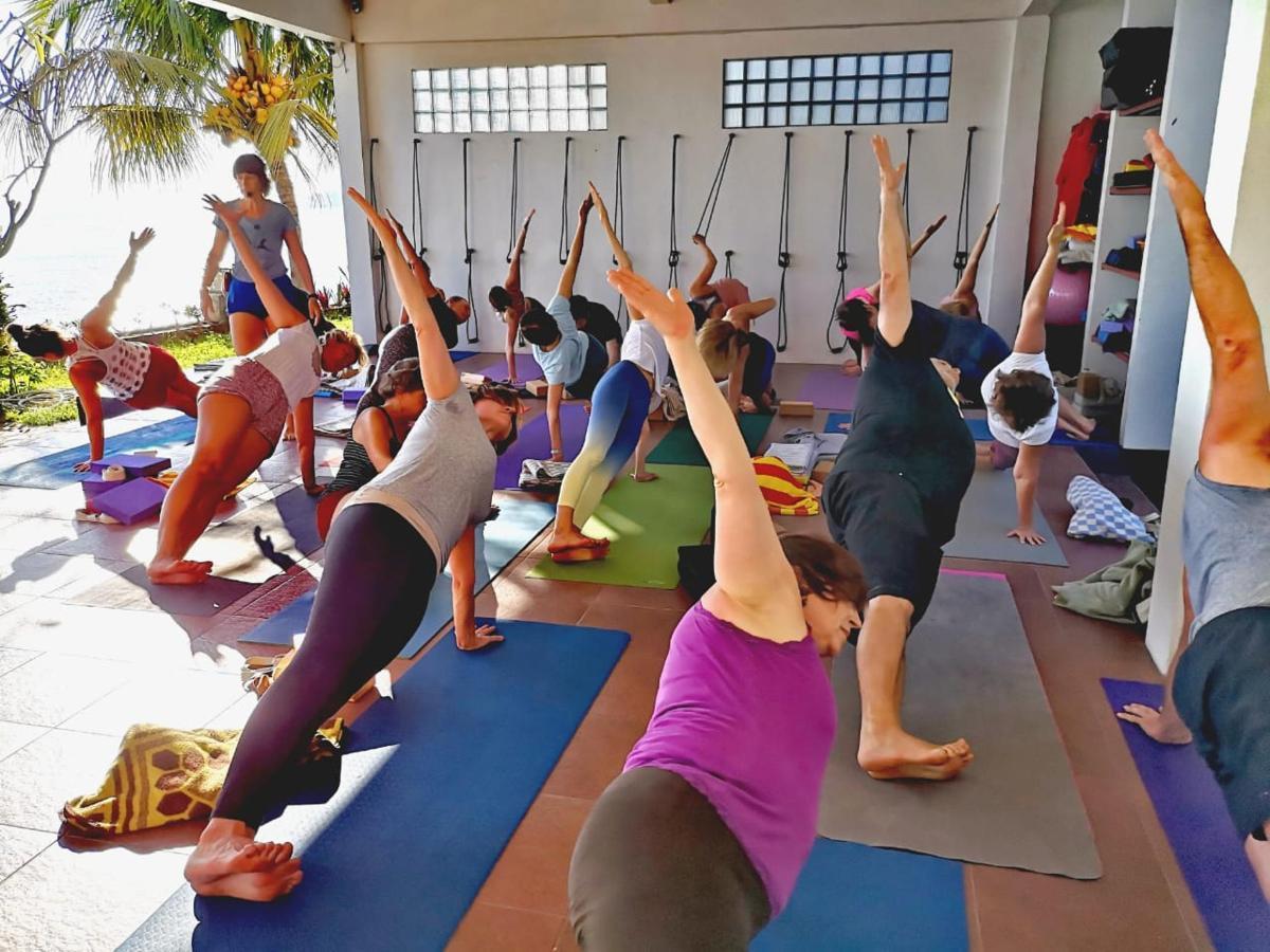 Yoga_tour_Bali_4.jpeg