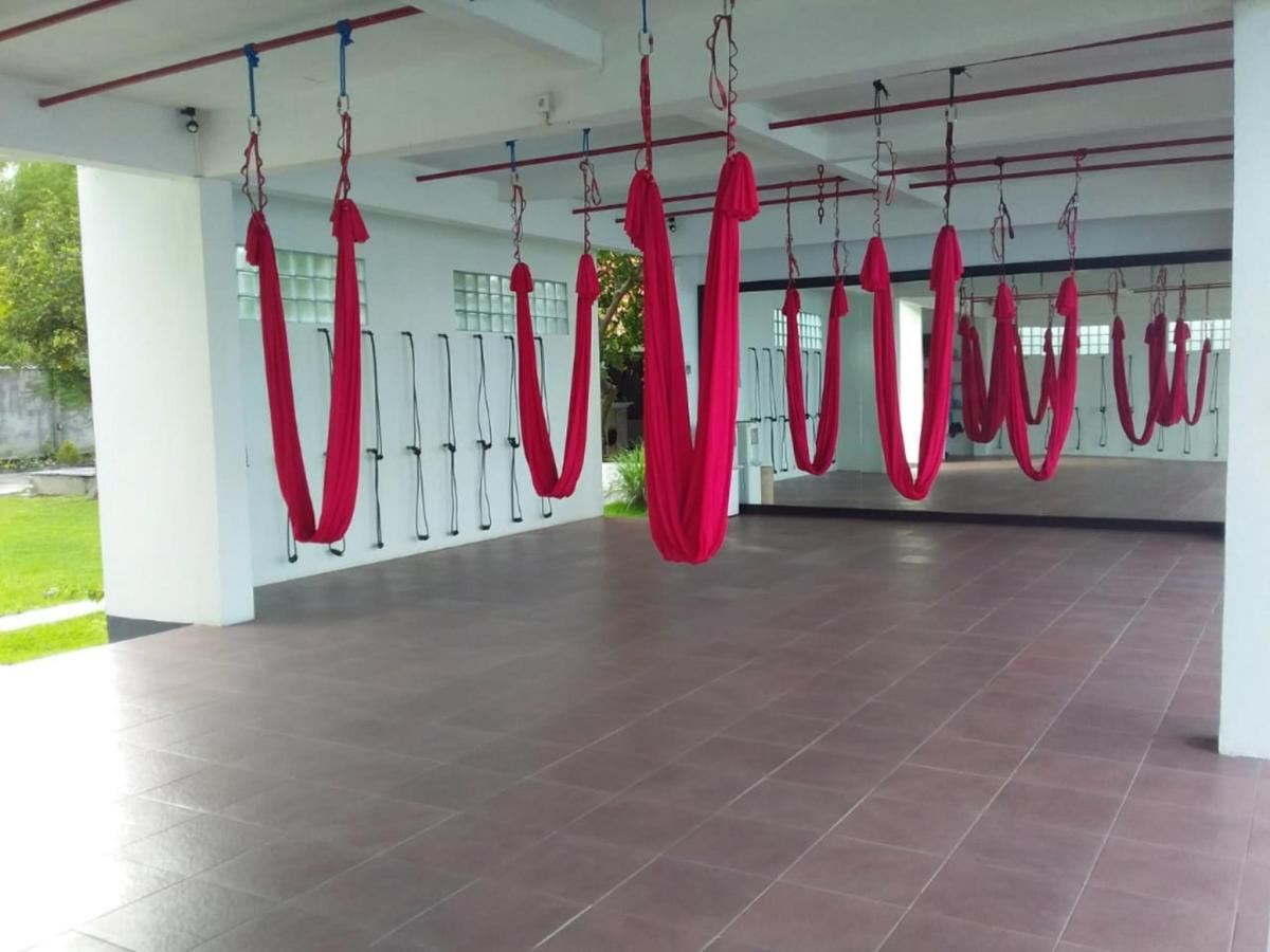 Yoga_tour_Bali_7.jpeg