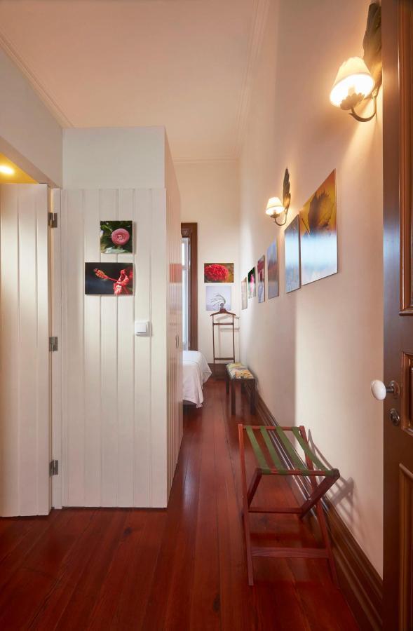 Casa da Cidade-0139-Marés--Flores-.jpg