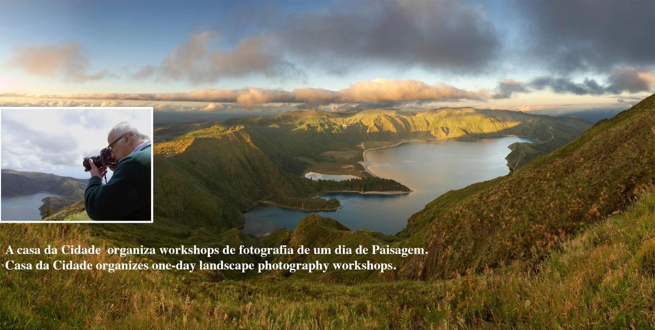 C-Paisagem-014A.jpg