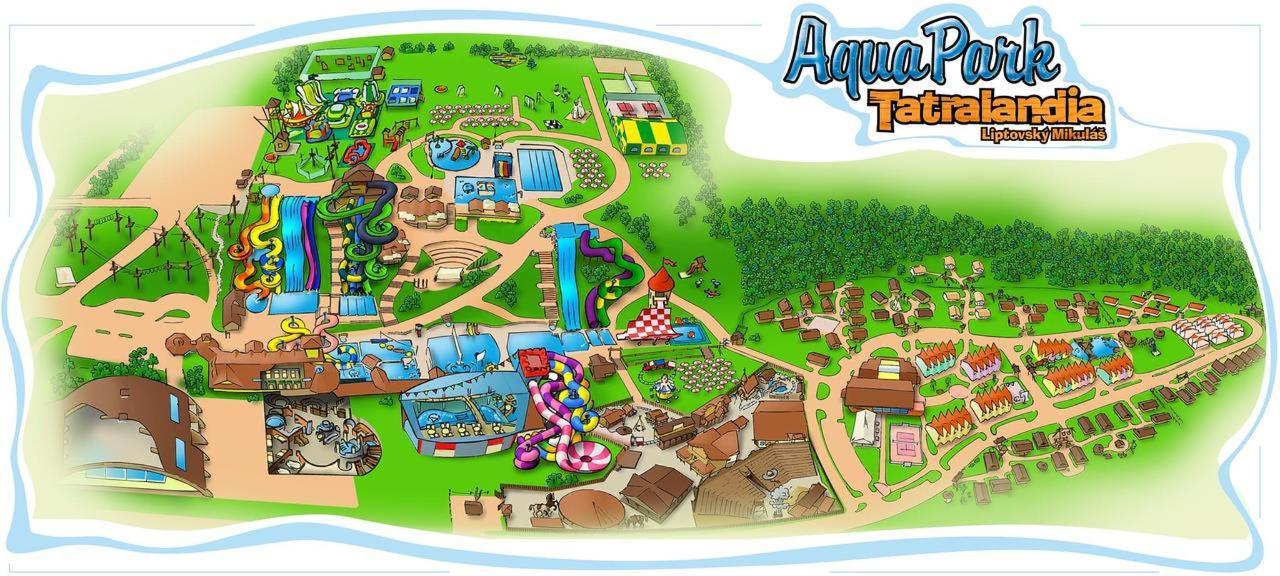 aquapark tatralandia mapa.jpg