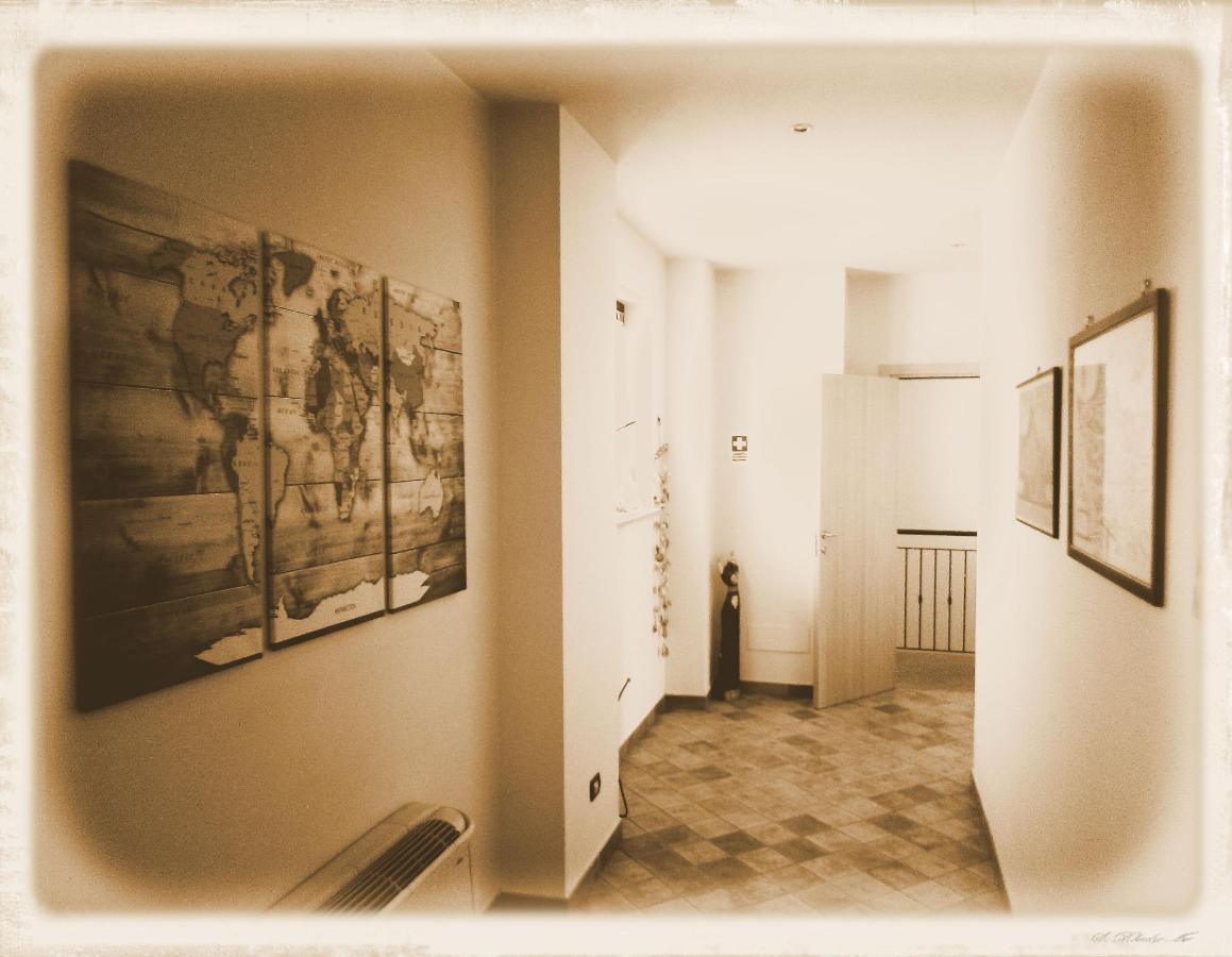 interno (16).jpg
