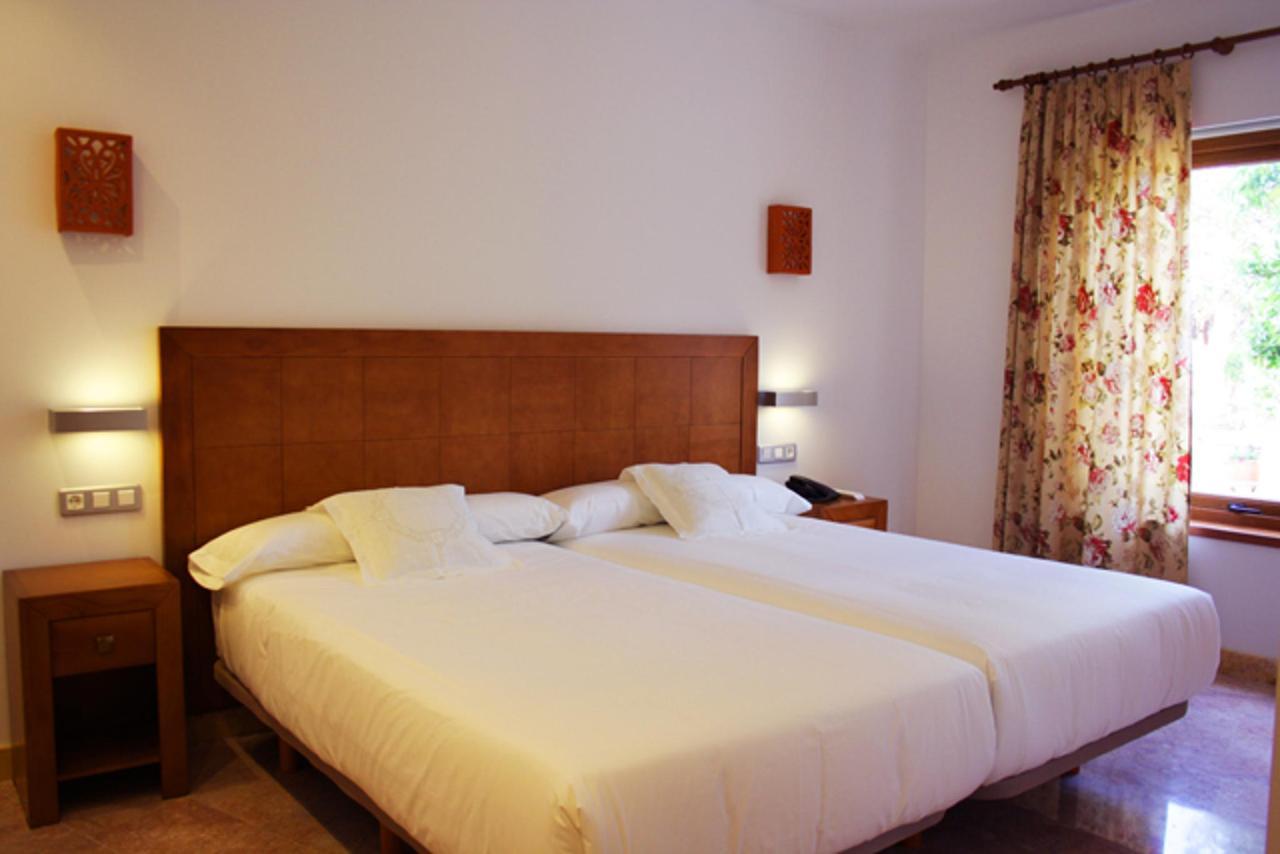 dormitorio 1P.jpg