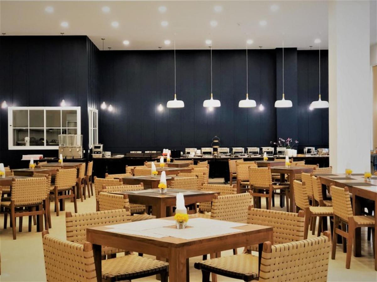 Restaurant1_720x540.jpg