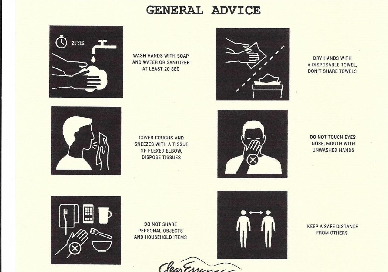 GENERAL ADVICE.jpg