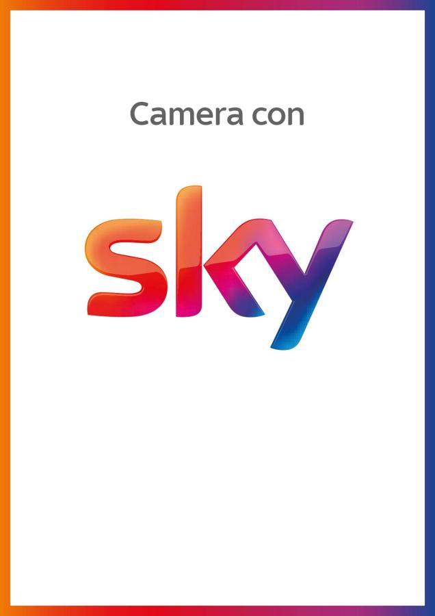 Sky_camera.jpg