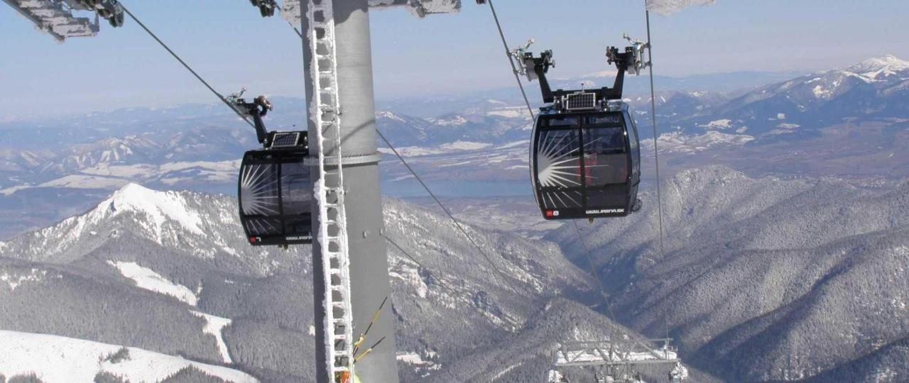 Jasná Chopok vlek lyžiarske stredisko.jpg
