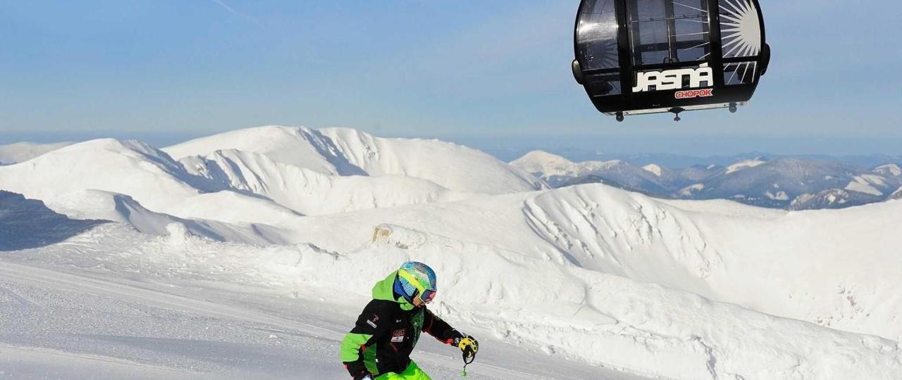 Chopok lyžovanie.jpg