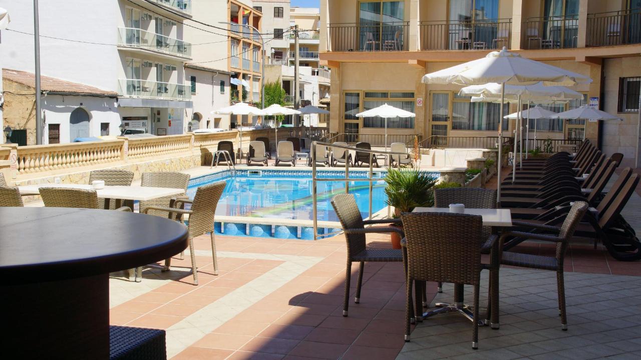 004_hotel_iris_mallorca_4.jpg
