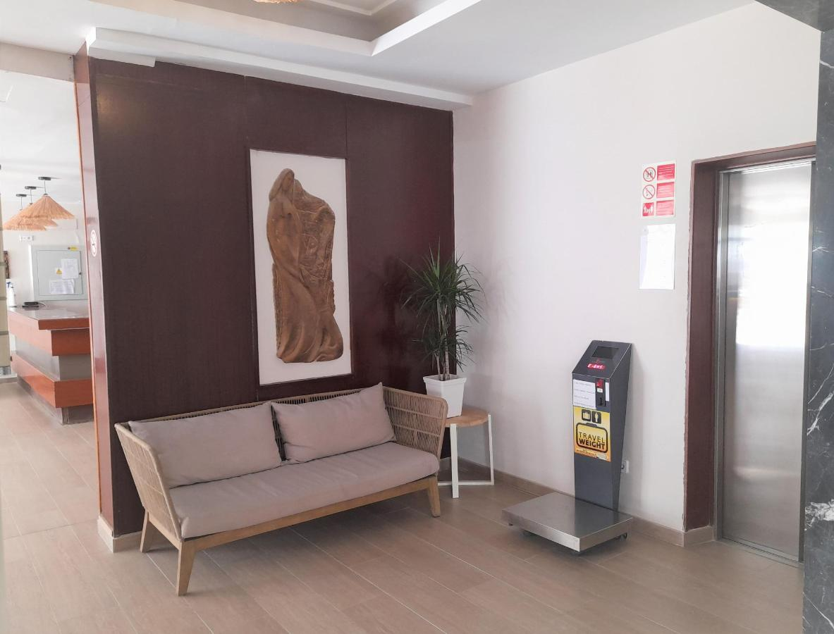 014_hotel_iris_mallorca_14.jpg