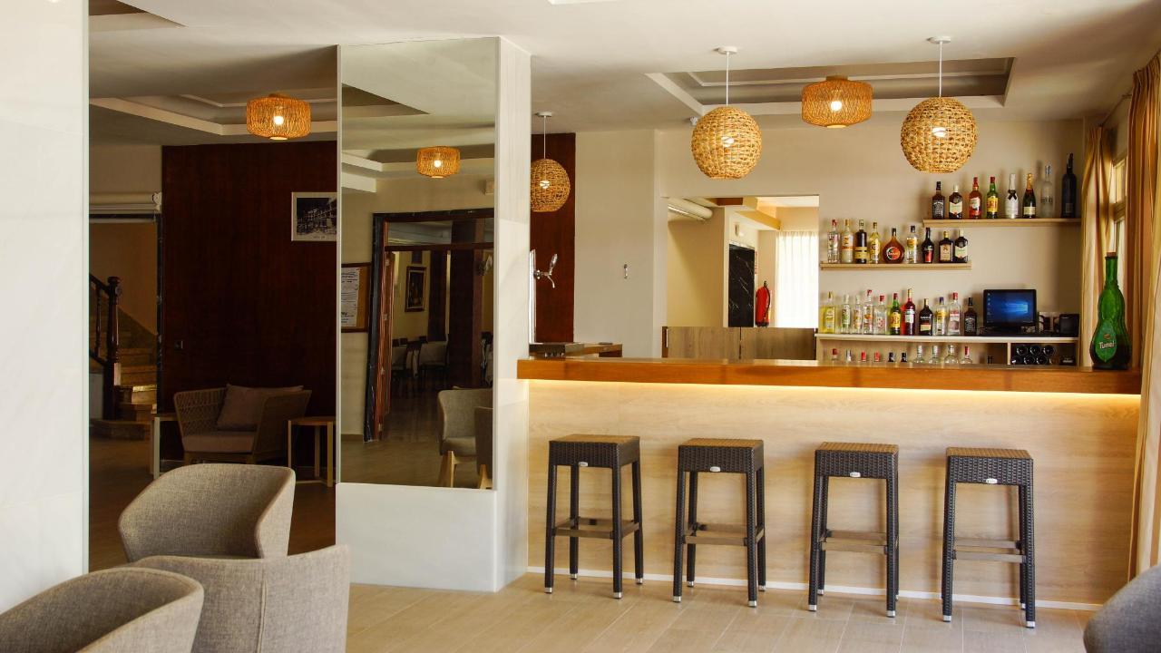 016_hotel_iris_mallorca_16.jpg