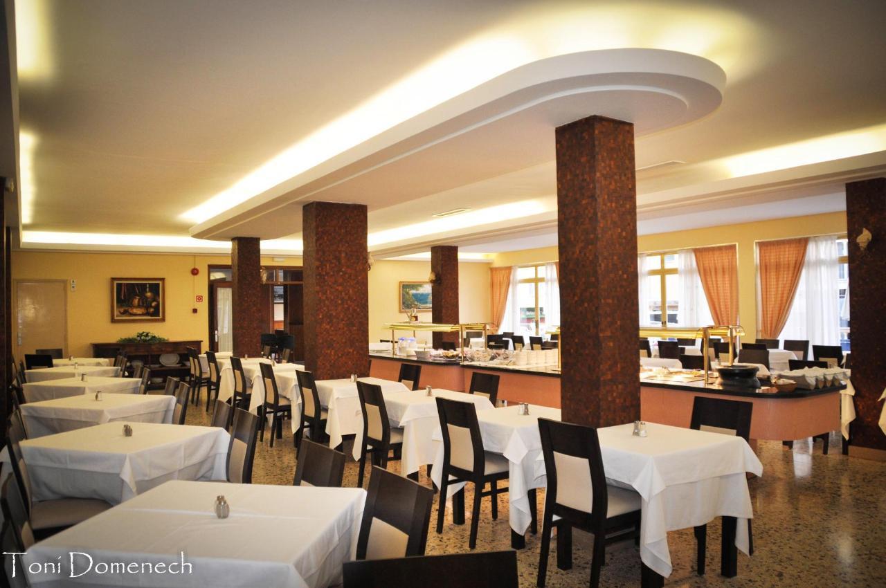 025_hotel_iris_mallorca_25.jpg