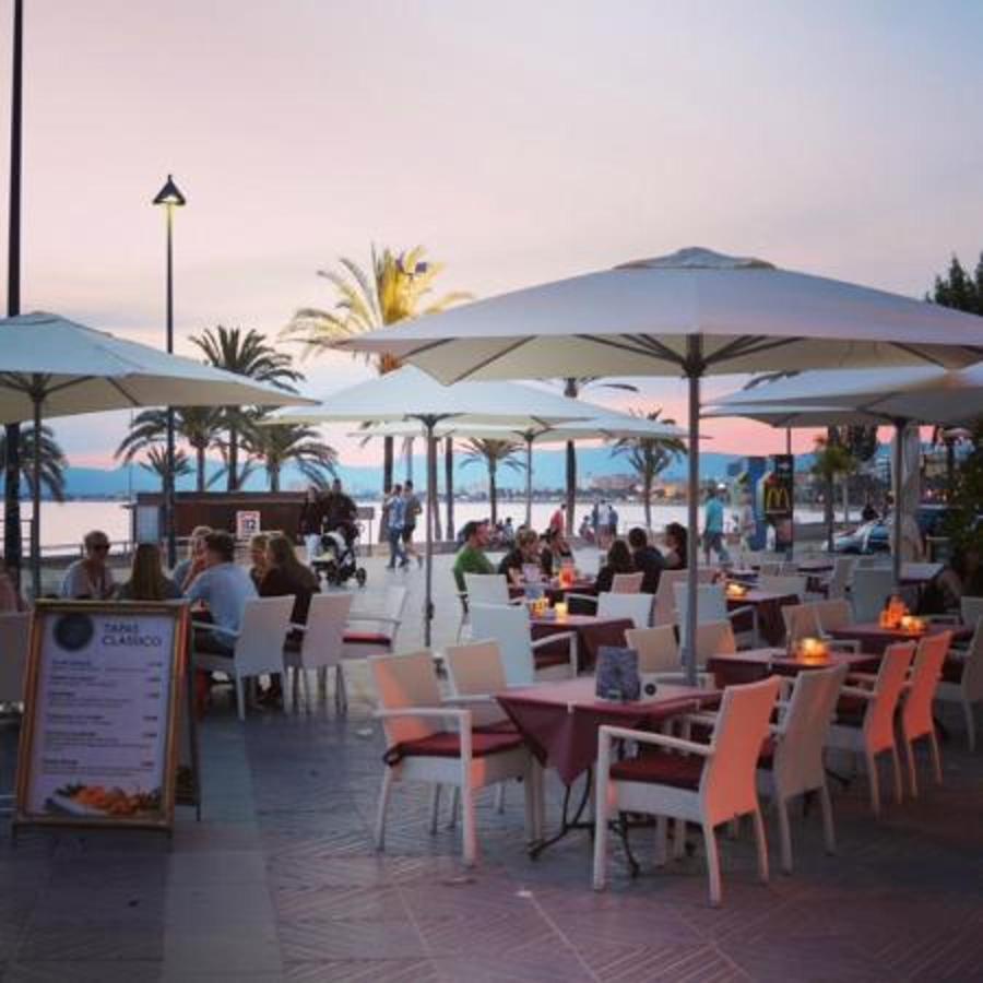 036_hotel_iris_mallorca_36.jpg