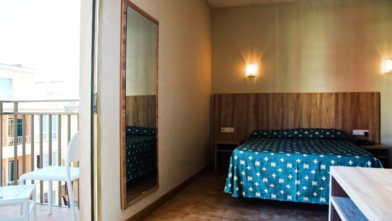 021_hotel_iris_mallorca_21.jpg