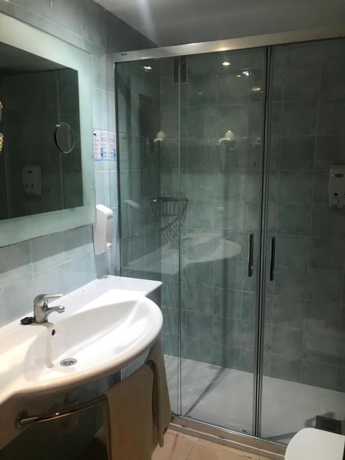 023_hotel_iris_mallorca_23.jpg